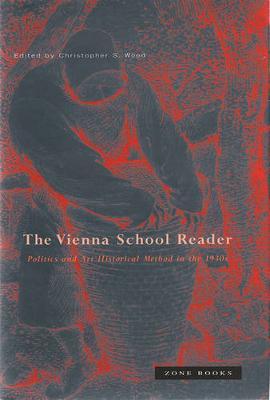 Vienna School Reader by Christopher S. Wood