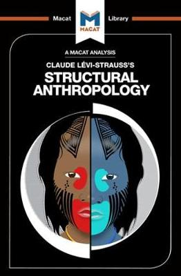 Structural Anthropology by Jeffrey A. Becker
