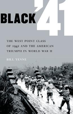 Black '41 by Bill Yenne