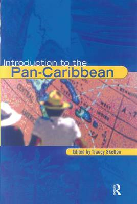 Introduction to the Pan-Caribbean book