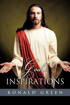 God's Inspirations by Ronald Green