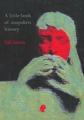 A little book of unspoken history book