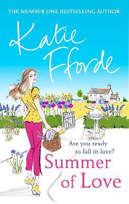 Summer of Love by Katie Fforde