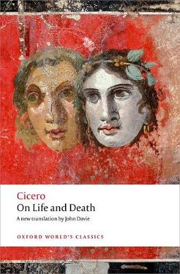 On Life and Death by Cicero