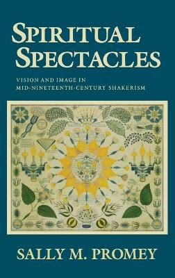 Spiritual Spectacles book