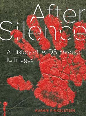 After Silence by Avram Finkelstein