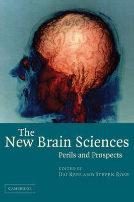 The New Brain Sciences by Dai Rees