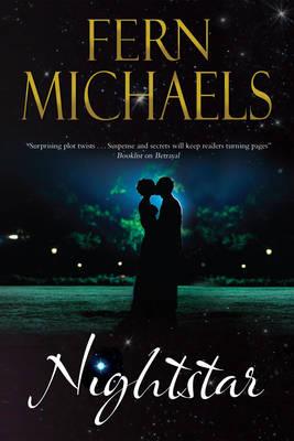 Nightstar by Fern Michaels