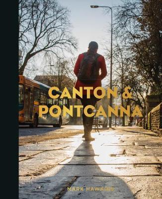 Canton and Pontcanna by Mark Hawkins