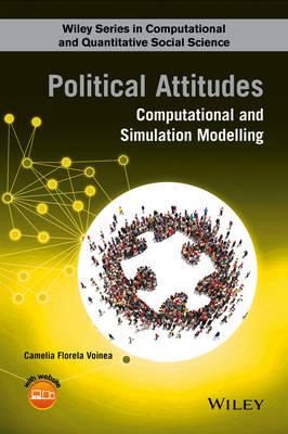 Political Attitudes book