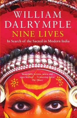 Nine Lives Epz Edition book