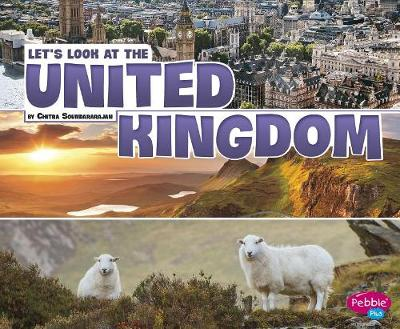 United Kingdom book