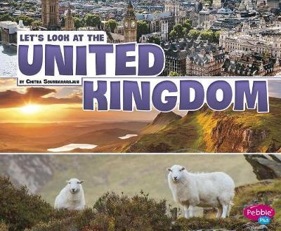 United Kingdom book