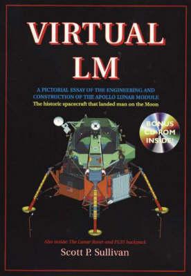 Virtual LM by Scott Sullivan