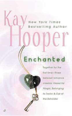 Enchanted by Kay Hooper