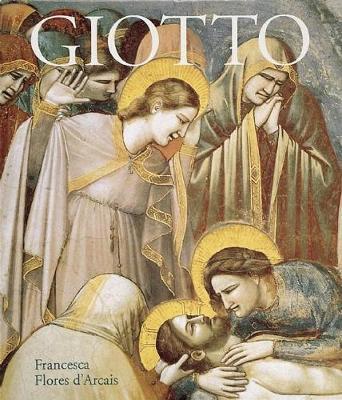 Giotto book