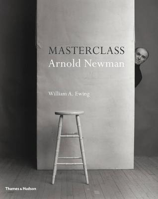 Masterclass by William A. Ewing