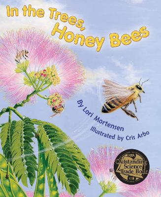 In the Trees, Honeybees book