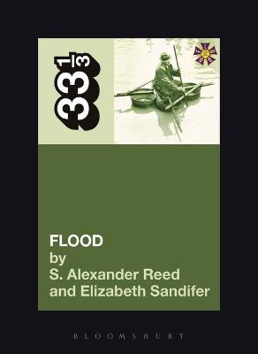 They Might Be Giants' Flood by S Alexander Reed