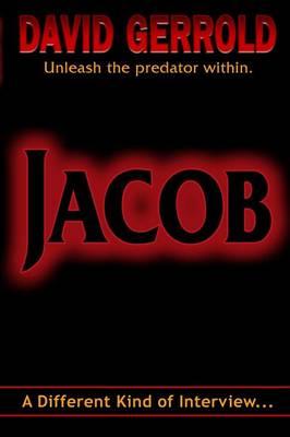 Jacob by David Gerrold
