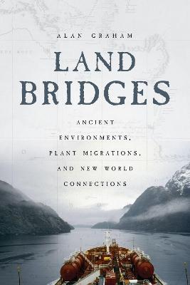 Land Bridges by Alan Graham