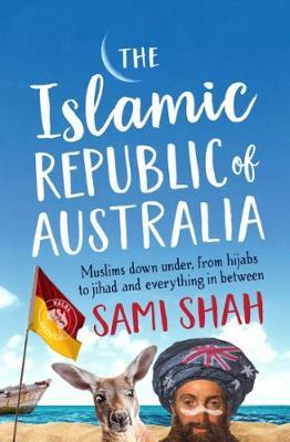 Islamic Republic of Australia book