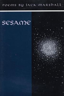 Sesame book