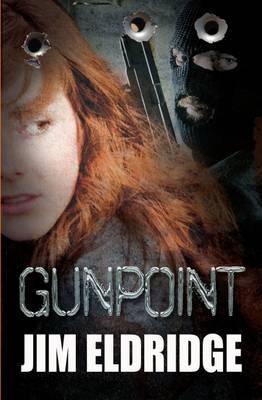 Gunpoint by Jim Eldridge