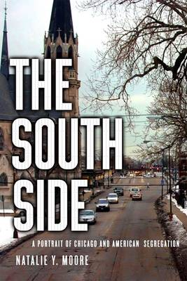 The South Side by Natalie Y. Moore