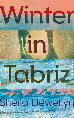 Winter in Tabriz book