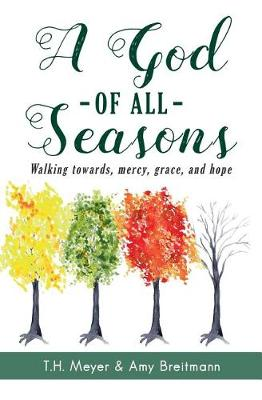 A God of All Seasons by T H Meyer