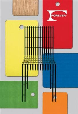 Formica Forever by Mark Adamson