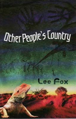 Other People's Country book