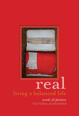 Real by Victoria Alexander