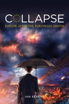 Collapse by Ian Kearns