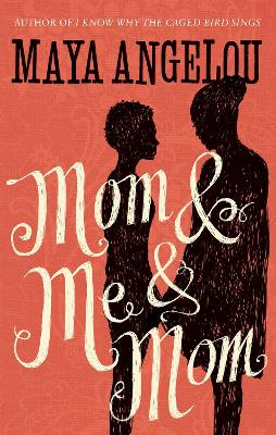 Mom and Me and Mom book