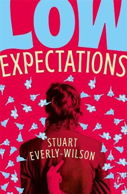 Low Expectations book