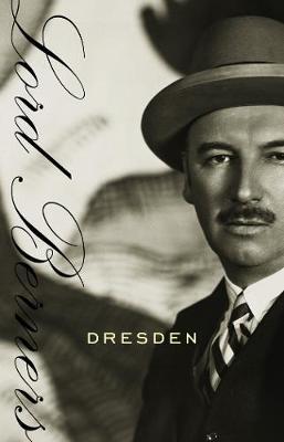 Dresden book