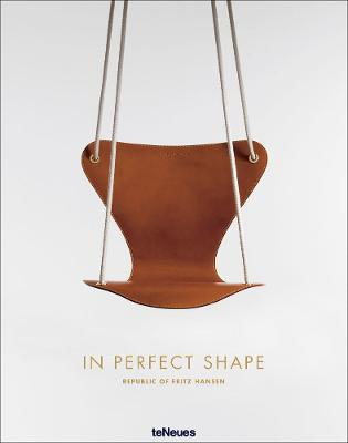 In Perfect Shape book