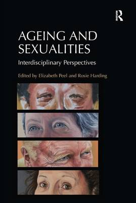 Ageing and Sexualities book