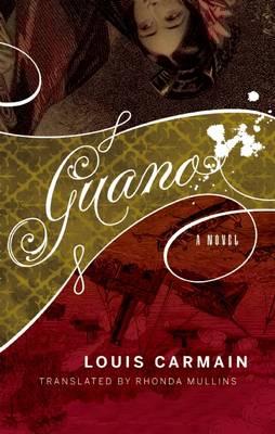Guano by Louis Carmain