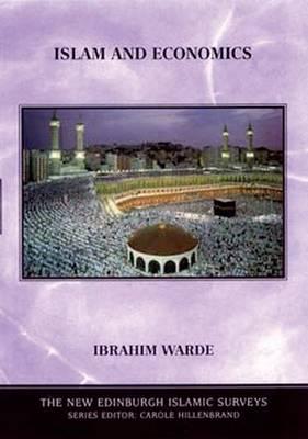 Islam and Economics by Ibrahim Warde