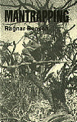 Mantrapping by Ragnar Benson