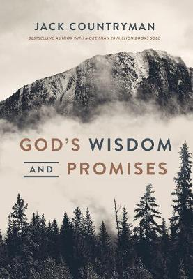 God's Wisdom and Promises by Jack Countryman
