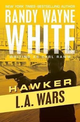 L.A. Wars by Randy Wayne White
