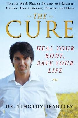 Cure book