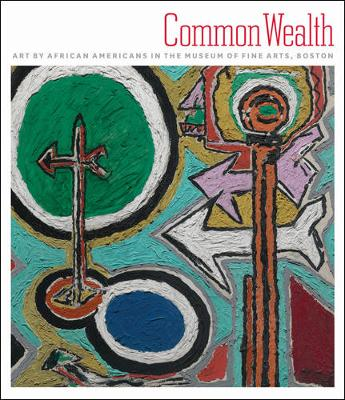 Common Wealth by Lowery Stokes Sims