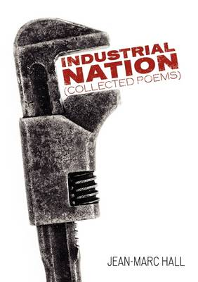Industrial Nation book