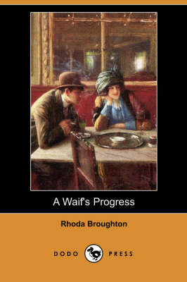 Waif's Progress (Dodo Press) book