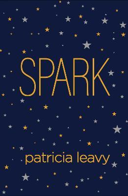Spark by Patricia Leavy